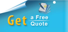 Get a free quote from Asha Freight